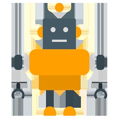 Trick With Bricks Bot